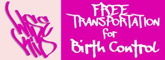 free-IUD